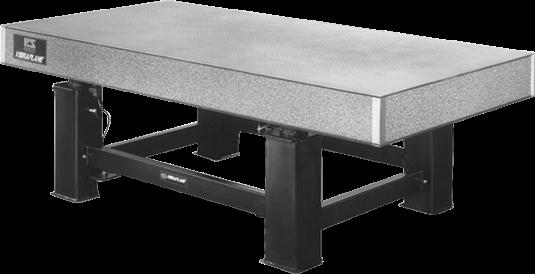 5300 Series image - Optical Table Vibration Isolator