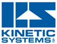 Kinetic Systems footer-logo