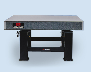 Research Grade - 5200 Series Optical Tables